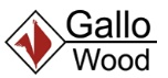Gallo Wood